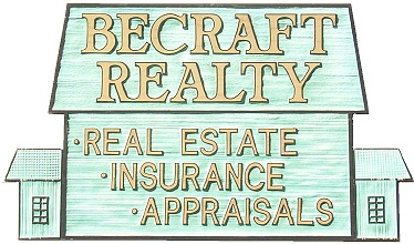 Becraft Realty